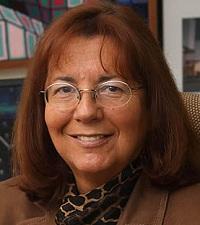 Mª-Teresa-Ruiz1
