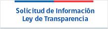 transparencia4