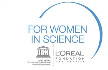 Comienza Octava versión del Premio L´Oréal Chile – UNESCO For Women in Science 2015