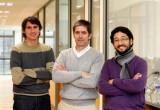 Investigadores UAndes diseñan recubrimiento alimenticio a base de gelatina bovina y celulosa bacteriana