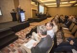 Inauguran el Congreso Internacional en Física Matemática