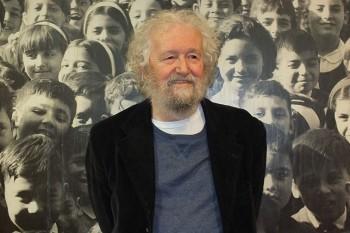 Sociólogo Tomás Moulián obtiene Premio Nacional de Humanidades y Ciencias Sociales 2015