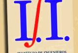Instituto de Ingenieros de Chile convoca Premios 2016