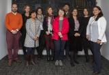 CONICYT reúne a entidades públicas y privadas en una mesa de trabajo que busca fortalecer la equidad de género en la Ciencia y la Tecnología