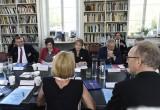 Presidente del Consejo de CONICYT participa en Gira Presidencial