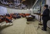 Diplomado Smartcity interconectará a funcionarios municipales para mejorar calidad de vida