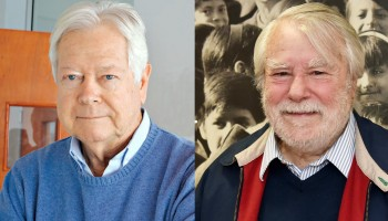 Francisco Rothhammer y Horacio Croxatto son los nuevos premios nacionales de ciencias
