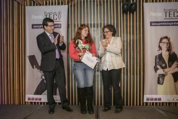 Premio inspiratec 1