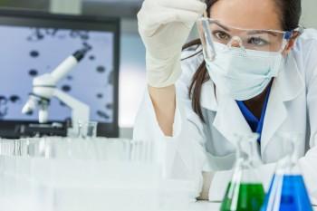 CONICYT apoya el desarrollo de la ciencia entre jóvenes investigadoras
