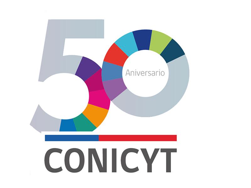 50 Años