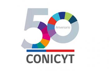 CONICYT da inicio al proceso de constitución de su Consejo de la Sociedad Civil