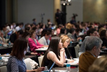 Primer Gender Summit sobre CTI en América Latina se realizará en Chile