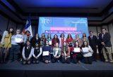 Premios InspiraTEC 2017 ya tiene a sus nuevas ganadoras