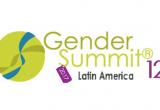 Gender Summit 12 abre llamado a presentación de ponencias