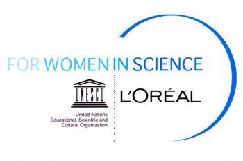 De la física cuántica y la astronomía provienen las dos científicas ganadoras del Premio For Women In Science 2017