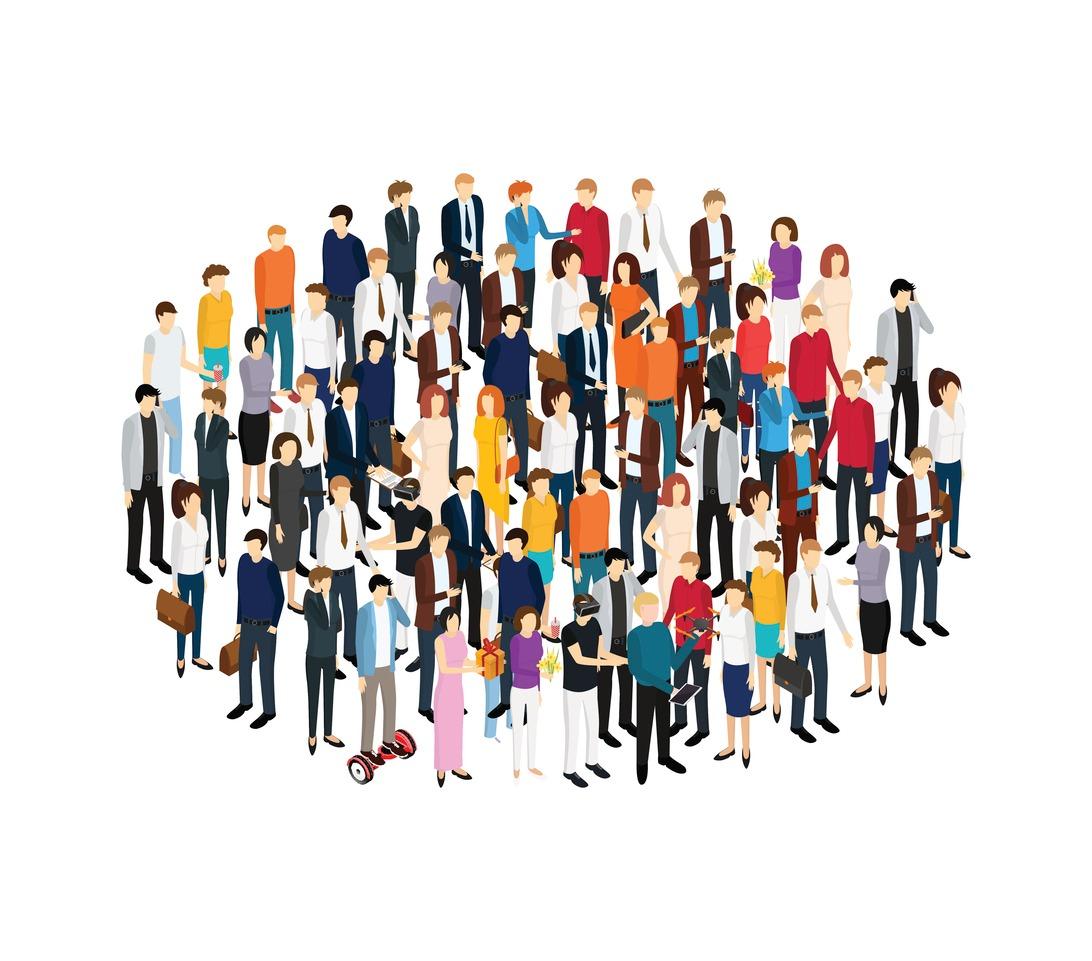 Consejo De La Sociedad Civil De Conicyt Completo Todos Sus Cupos