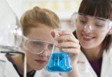 CONICYT releva el Día Internacional de la Mujer y la Niña en la Ciencia