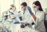 ANIP invita a participar de su segunda encuesta de inserción laboral de científicos