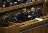 Cámara de Diputados aprueba creación de Ministerio de Ciencia y Tecnología por unanimidad