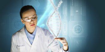 Certamen audiovisual busca visibilizar el trabajo de científicas nacionales para derribar estereotipos de género