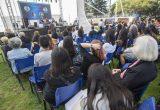Festival Cambalache abrió las puertas de la USACH a la comunidad