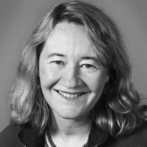 Carolyn W. Greider