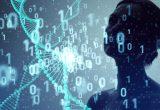Investigadores chilenos reciben reconocimiento internacional por avance en inteligencia artificial