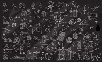 Se extiende el plazo de postulación a concurso de Núcleos Milenio en Ciencias Naturales y Exactas