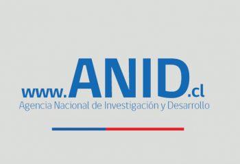 CONICYT se transforma en la Agencia Nacional de Investigación y Desarrollo